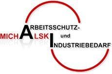 Michalski Arbeitsschutz Logo